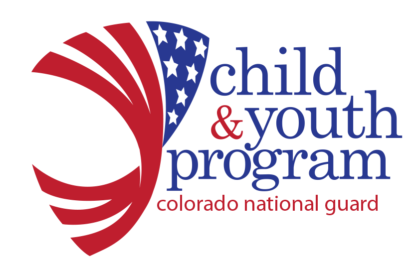 Child and Youth program emblem