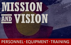Clickable image for Mission and Vission