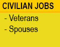 Link to civilian jobs