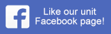 Image of Facebook logo asking to like the Unit Page